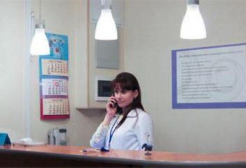Centrum okołoporodowe, Kupczino: Opinie lekarzy