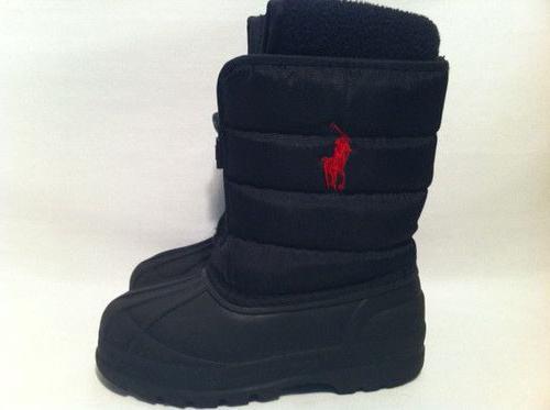 stivali invernali per bambini per il ragazzo 1572aabe0ca