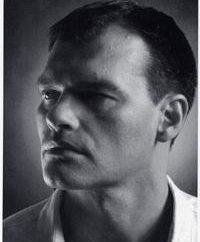Biografia Evgeniya Dyatlova i jego droga do sukcesu