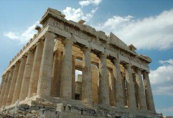 matemático grego antigo e filósofo. matemático grego excelente e suas realizações
