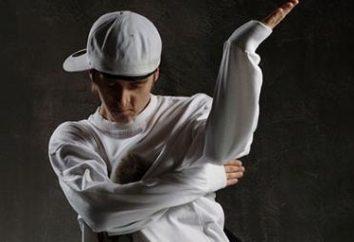 Journée mondiale de la danse. L'histoire du festival avec un grand nom