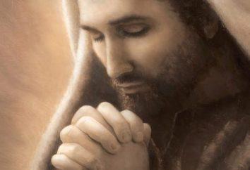 Charm-preghiera. Proteggere le preghiere per tutte le occasioni