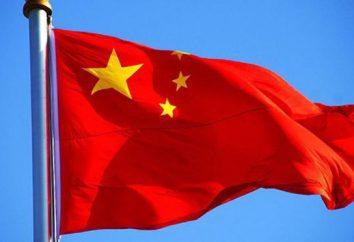 Visa d'affaires à la Chine pour les Russes: spécificités de l'inscription, des documents et des recommandations
