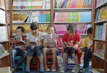 casse-tête chinois pour les enfants et les adultes