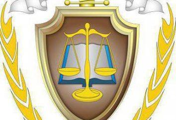 MIGUP: opiniones de los estudiantes, los graduados. Instituto de Moscú de la Administración Pública y Derecho