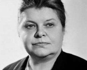 Écrivain Vera Panova. Biographie Panova, Vera Feodorovna