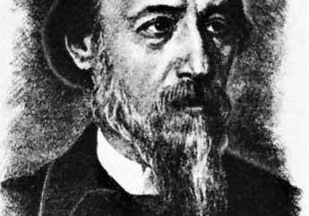 O poema de Nekrasov, que é fácil de aprender: uma breve descrição