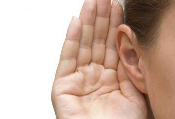 Cómo mover las orejas, y por qué es útil?