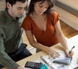 Reinvestimento – esta é uma maneira relativamente barata de financiamento
