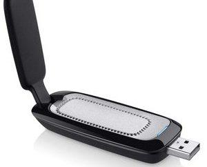 Adaptery WiFi – proste rozwiązanie wielkich problemów