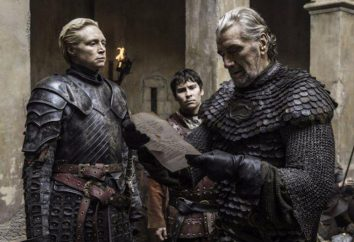 """13 Problemy wynikające po obejrzeniu nowy trailer siódmego sezonu """"Game of Thrones"""""""