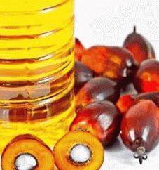 Oleina palmowa – wątpliwy produkt