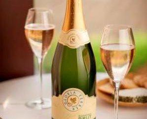 Champagne brut: che cosa è, come e con quali presentare