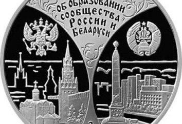 União Estatal da Rússia e Belarus – o que é isso