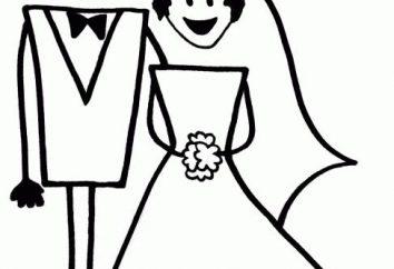 22 lat małżeństwa – Co ślub? Co dać ślub w ciągu 22 lat?