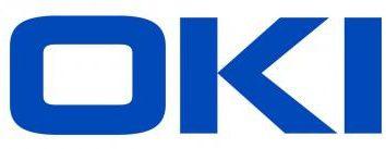 Nokia 1020 – Fotos, Preços e Comentários