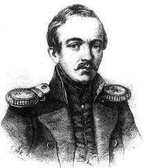 Il poema di Lermontov Junker e una breve analisi