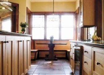 Como iniciar uma renovação da cozinha? Algumas dicas