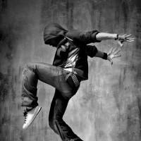 Jak nauczyć się tańczyć do dubstepu tańca?