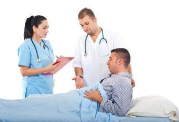 Was für Schmerzen im Magen zu nehmen? Magenschmerzen, was zu tun ist?