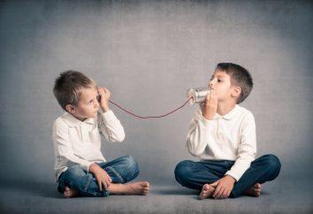 4 nawyki, które mogą zrujnować rozmowę