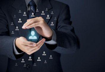 """compagnie d'assurance """"Evroins"""": commentaires, notes, CASCO, MTPL. Ltd RSO """"Evroins"""""""