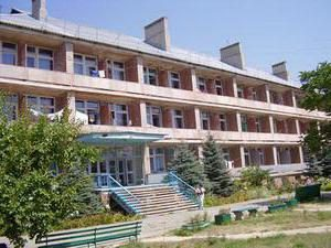 """""""Kirillovka"""" – località nel villaggio di Kirillovka (Ucraina): la descrizione, le recensioni, le foto"""