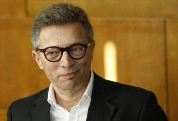 Arkady Gaydamak: biografia, praca, rodzina