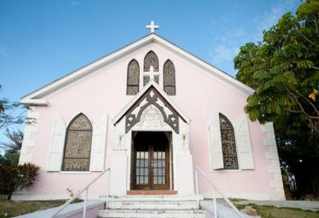 Harbour Island, Bahamas: Fotos und Bewertungen