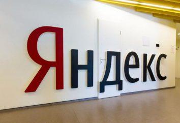 """Jak zmienić tło w """"Yandex"""". Przeglądarka, wyszukiwarka i """"Yandex.Mail"""""""