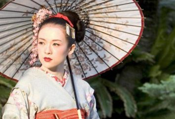 Quali sono i migliori film sulla Oriente?