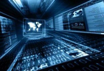 Jak skonfigurować Internet