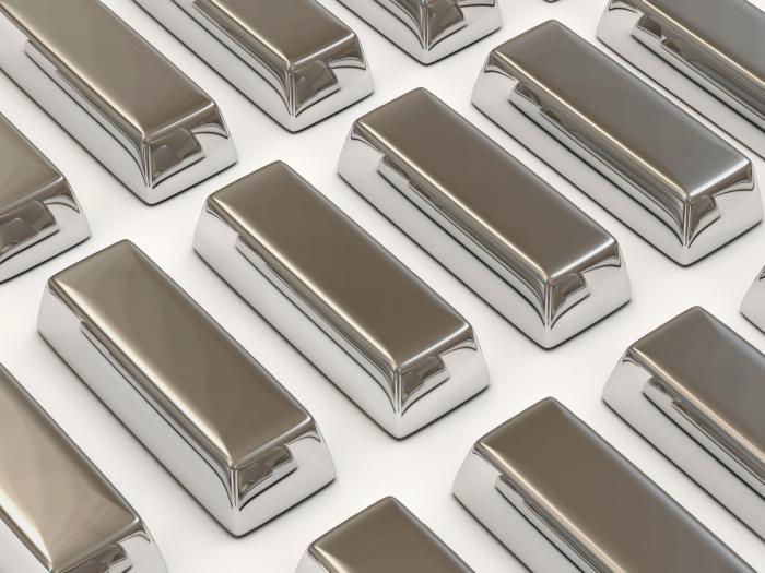 schmelzpunkt aus gold schmelz und siedepunkt von metallen. Black Bedroom Furniture Sets. Home Design Ideas