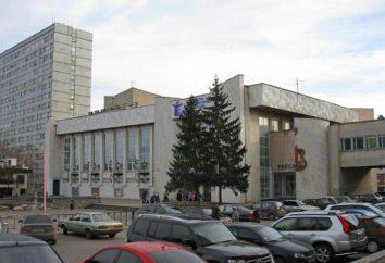 Teatr Lalek (Riazań), znany na całym świecie