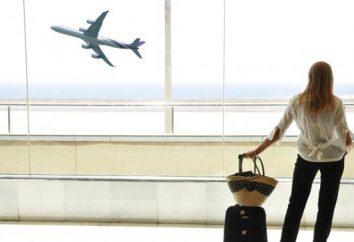 Perché bancarotta tour operator in Russia? Quali agenzie di viaggio possono andare in bancarotta?