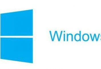 Inserir um disco de 100% – Windows 10. enviando recomendações e dicas práticas