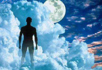 Genesis est un plus grand que la vie