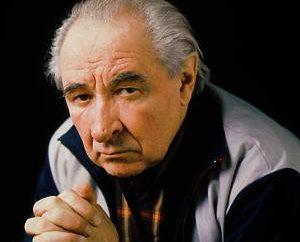 Attore Yevgeny Lebedev biografia e filmografia