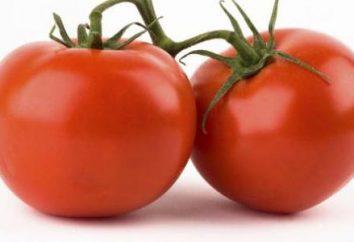 Jak usunąć skórkę z pomidora. Sposoby czyszczenia i zalecenia