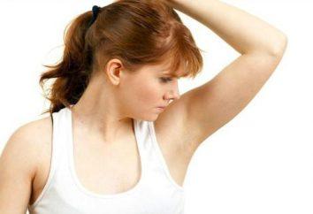 El aumento de los sudores nocturnos en las mujeres: razones