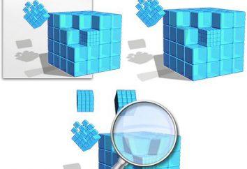 Como entrar no Registro em sistemas operacionais Windows?
