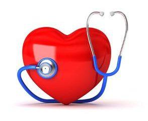 EKG serca – to doskonała metoda w diagnostyce chorób