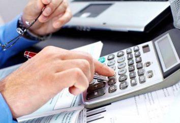 Jak przeprowadzić koszty administracyjne?