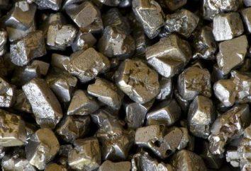 L'uso del platino. Dove e come utilizzare il platino