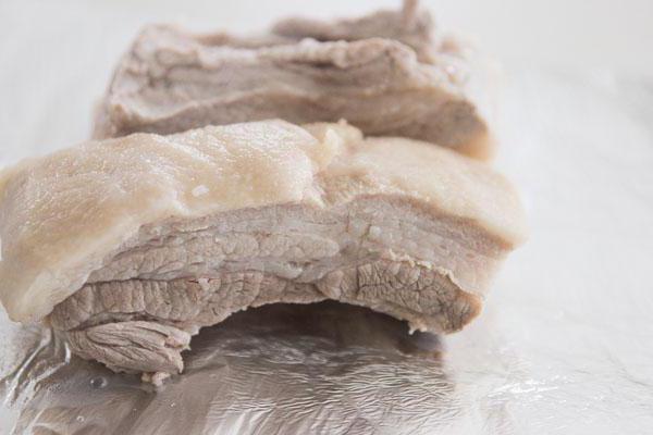 schweinefleisch rezepte einfach