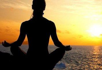 Medytacja na każdy dzień roku