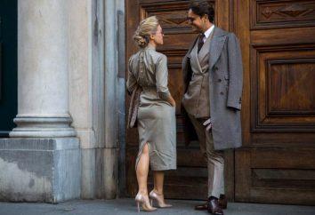 Jak ubierać się w teatrze dla dziewczyny i mężczyzny: reguły, ciekawe pomysły i cechy