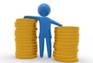 gestão financeira – isto é o que deve estar em sua companhia