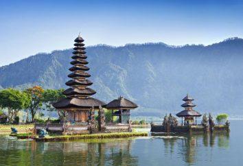 Indonesien, Bali Preise, Bewertungen und Fotos