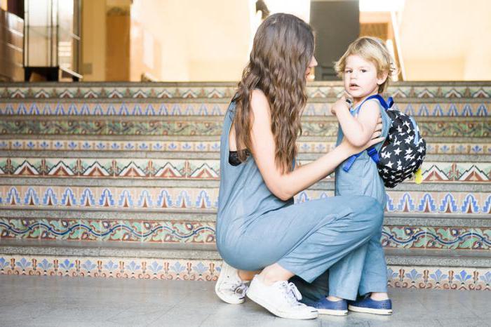 Warum Kacken Ein Kind In Der Hose Wie Zu Entwöhnen